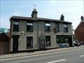 Image for The Three Buccaneers - Vernon Street - Ipswich, Suffolk