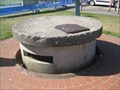 Image for Pickett-Hamilton Fort - Clarence Esplanade, Southsea, Portsmouth, Hampshire, UK