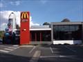 Image for Edward Street McDonalds, Wagga Wagga, NSW, Australia