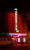 Image for Varsity Theater - Ashland, OR