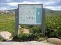 Image for PN Sintra-Cascais / Cabo da Roca