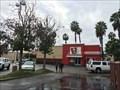 Image for KFC - Wifi Hotspot - Fullerton, CA