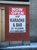 Image for VIP Karaoke Bar & Lounge - Ottawa, Ontario