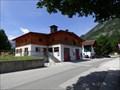 Image for Freiwillige Feuerwehr Pertisau, Tirol, Austria