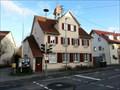Image for Heiningen, Germany, BW
