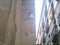 Image for SI - Carrer d'Elisabets - Barcelona - España