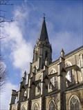 Image for Eglise Notre Dame - Beaupreau,Pays de Loire,France