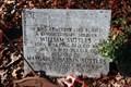Image for William Suttles - Utoy Church Cemetery – Atlanta, GA