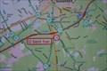 Image for U Bent Hier (12) - Nunspeet NL