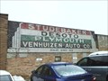 Image for Studebaker, Desoto, Plymouth - Holland, MI