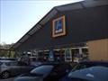 Image for ALDI Store - Bankstown, NSW, Australia