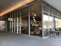 Image for Starbucks - City Center Bishop Ranch - San Ramon, CA