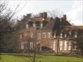 Image for Ickwell Bury - Ickwell, Bedfordshire, UK