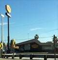 Image for Denny's - Triggs St. - Commerce, CA