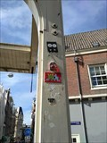 Image for SI - Staalstraat - Amsterdam- NL