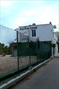 Image for Auto-cine Drive In
