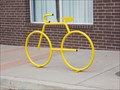 Image for Bicycle Tender - Edmond, OK