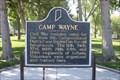 Image for Camp Wayne