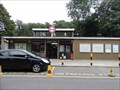 Image for Moor Park Underground Station - Moor Park, Hertfordshire, UK