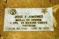 Image for Jose Francisco Jimenez-Glendale, AZ