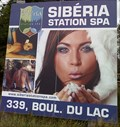 Image for Siberia Station Spa