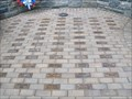 Image for Veterans Memorial Donated Pavers - Bensalem, PA