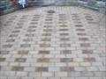 Image for Veterans Memorial Donated Pavers - Bensalem, PA