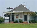 Image for Clarksville Station