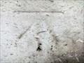 Image for Cut Bench Mark - Upper Street, London, UK