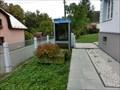 Image for Payphone / Telefonni automat - Hostalkovy, Czech Republic