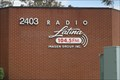 Image for XHLTN 104.5 FM RADIO LATINA  -  National City, CA