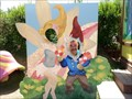 Image for Fairy and Gnome  -  Carlsbad, CA