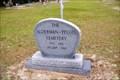 Image for Alderman-Pelote Cemetery - Lithia, FL