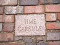 Image for Parkersburg, West Virginia Bicentennial Time Capsule