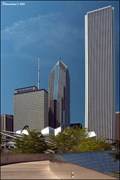 Image for Aon Center (Chicago, Illinois)