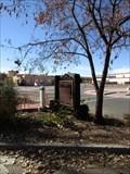 Image for Maralyn Budke - Santa Fe, NM