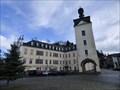 Image for Schloss Sayn-Bendorf-Sayn, RP, Germany