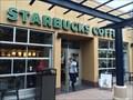 Image for Starbucks - UCI - Irvine, CA