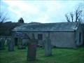 Image for St.John's church Waberthwaite.