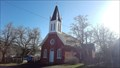 Image for Church of the Immaculate Conception - Hawkinsville, CA