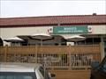 Image for Mario's Ristorante & Pizzeria - Jacksonville Beach, FL