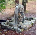 Image for Artesian Well - Aiken, South Carolina