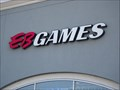 Image for EB Games Ste-Dorothée - Laval, Qc, Canada