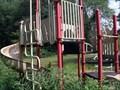 Image for Eugene Landin Park Playground - Magnolia, NJ