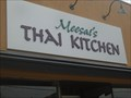 Image for Messai's Thai Kitchen - London, Ontario