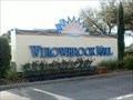 Image for Willowbrook Mall - Houston, TX
