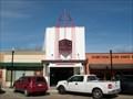 Image for Gatewood West Historic District - Oklahoma City, OK
