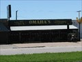 Image for Omaha's Army Navy Military Surplus - Fort Worth, TX