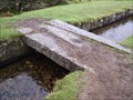Image for Clapper Bridge - Devonport Leat