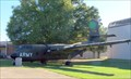 Image for CV-2B (C-7A) Caribou - Fort Rucker, AL